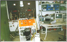W rmepumpen w rmepumpentechnik thomas bremer for Pumpen und verdichter
